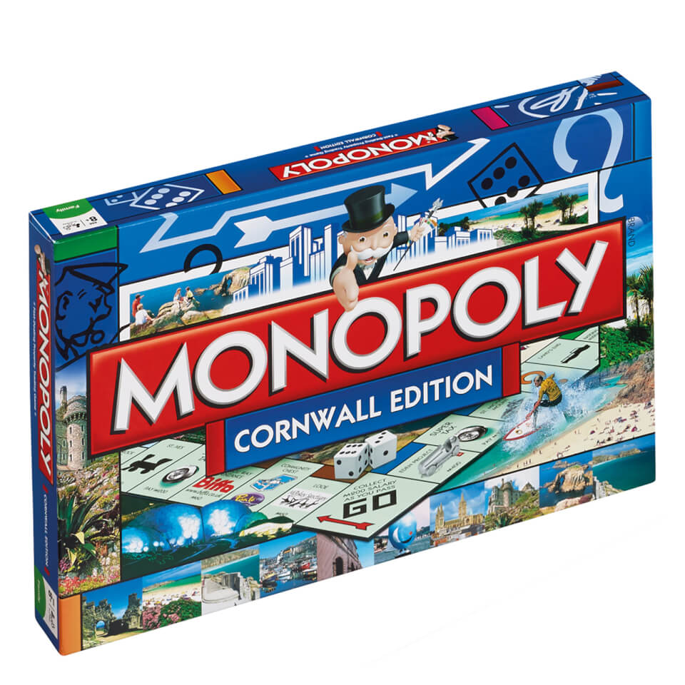 monopoly-cornwall-edition