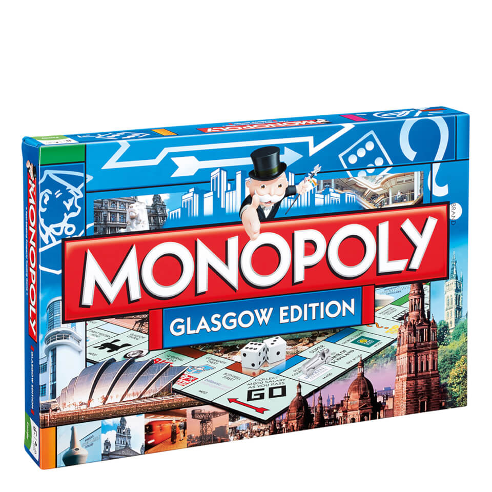 monopoly-glasgow-edition