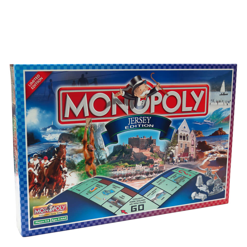 monopoly-jersey-edition