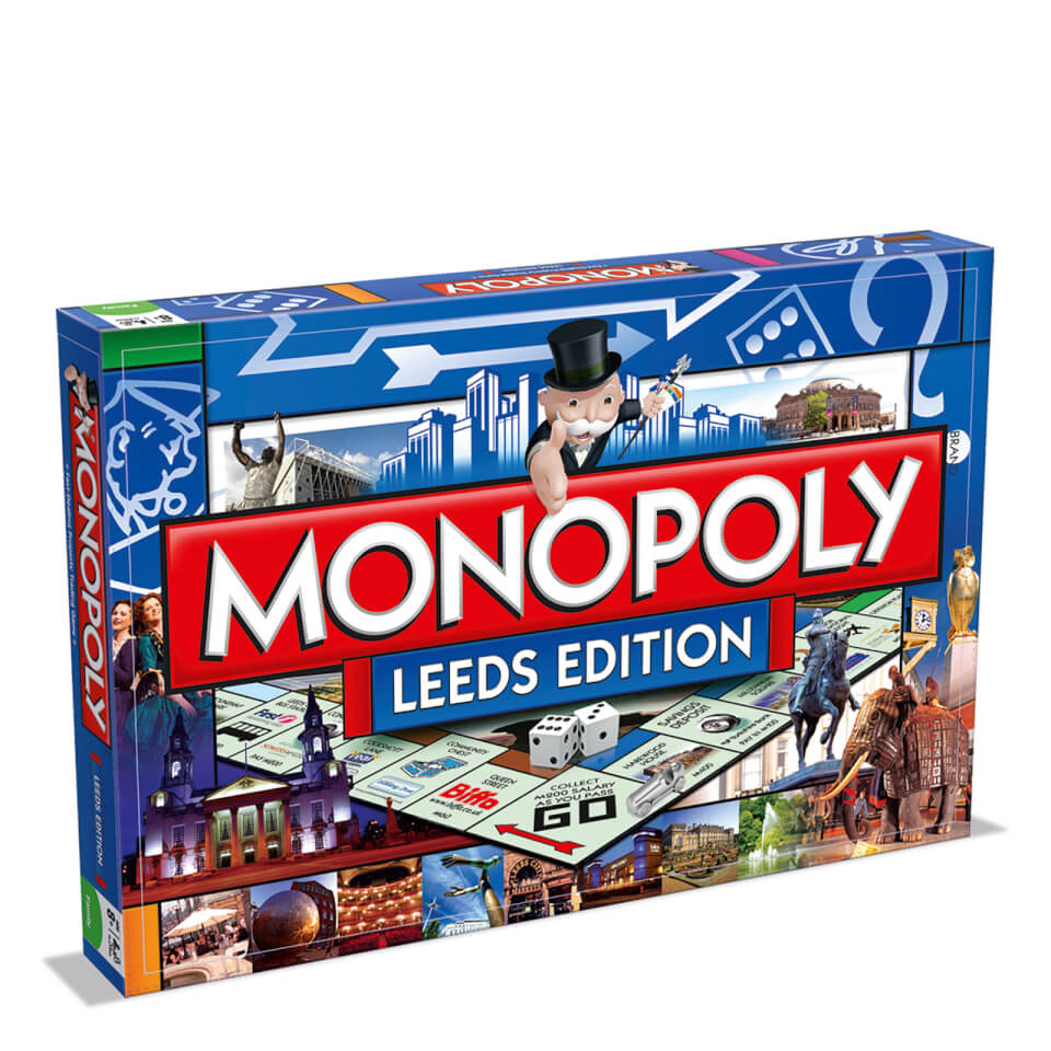 monopoly-leeds-edition