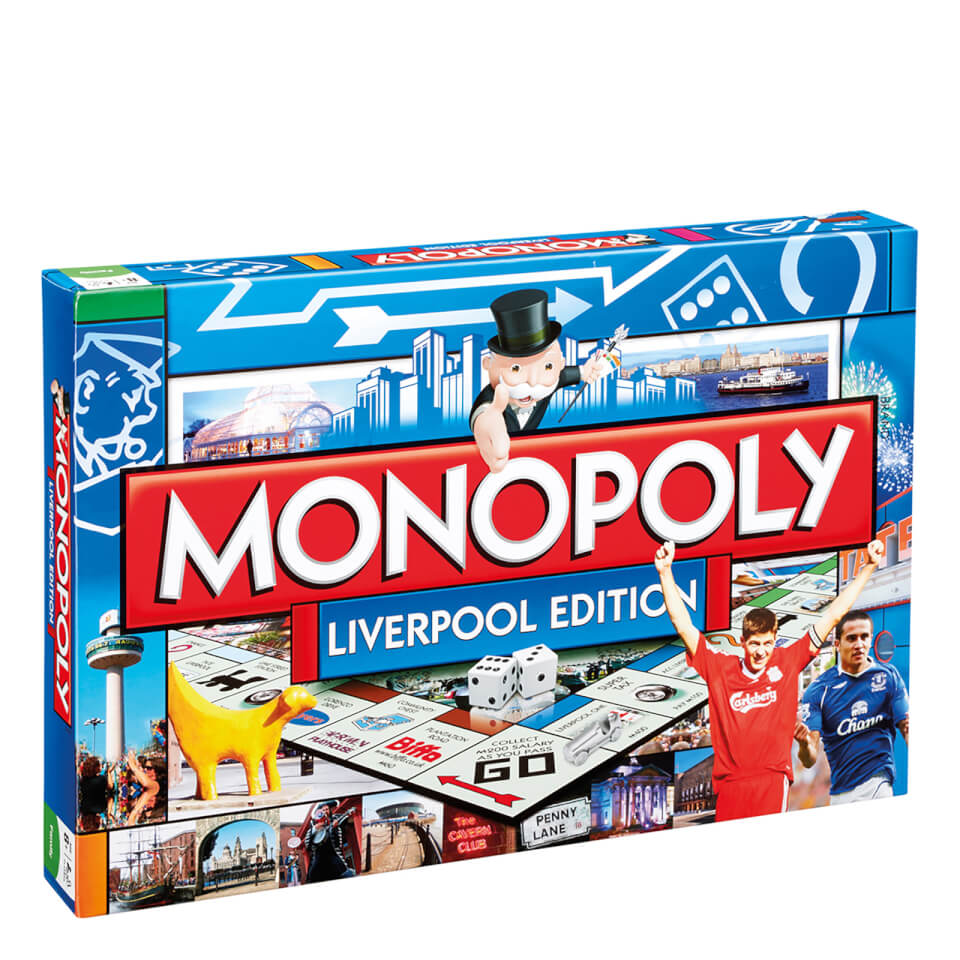 monopoly-liverpool-city-edition