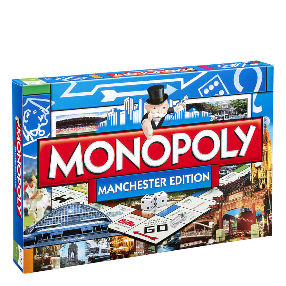 monopoly-manchester-edition