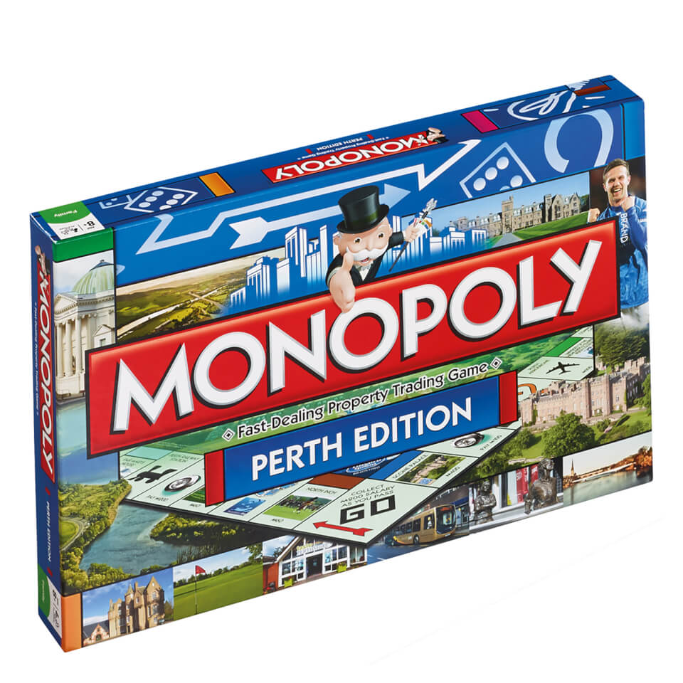 monopoly-perth-edition