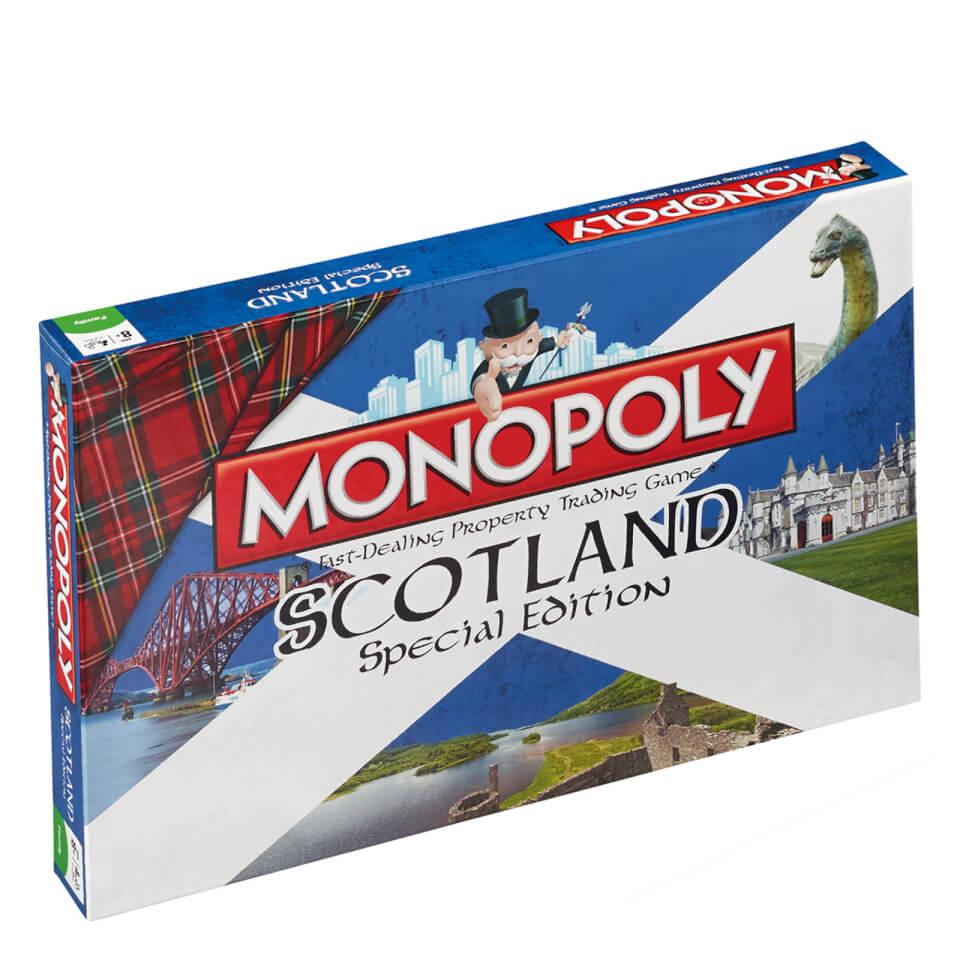 monopoly-scotland-edition
