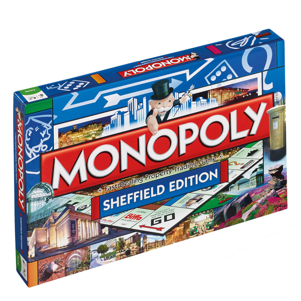 monopoly-sheffield-edition