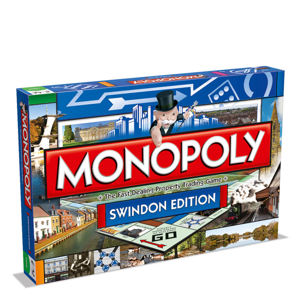 monopoly-swindon-edition