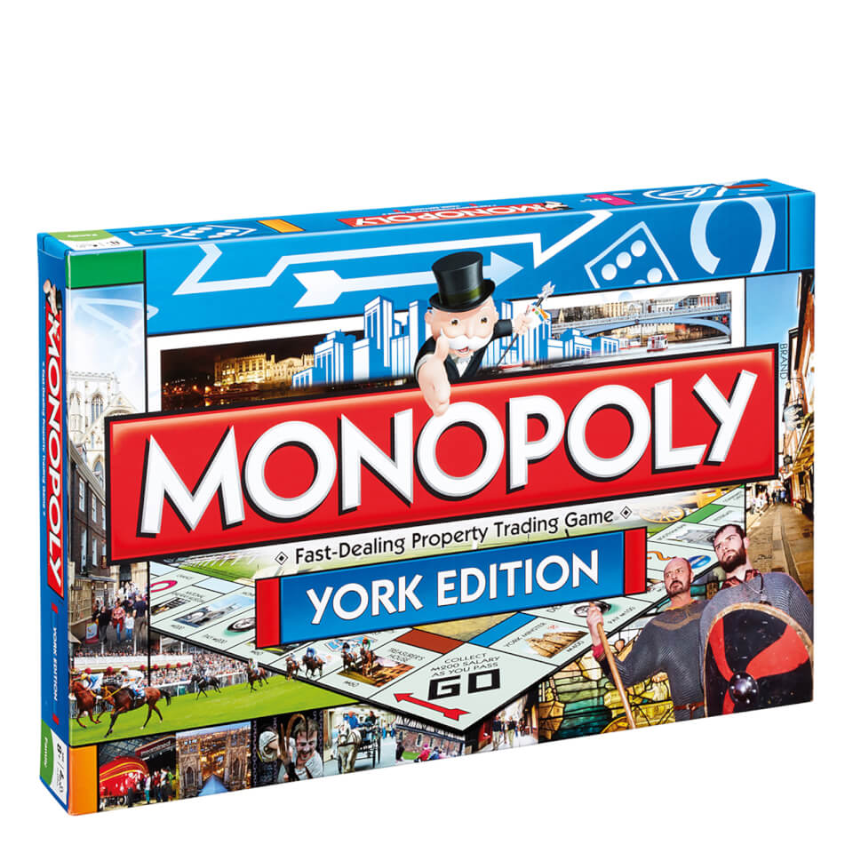 monopoly-york-edition