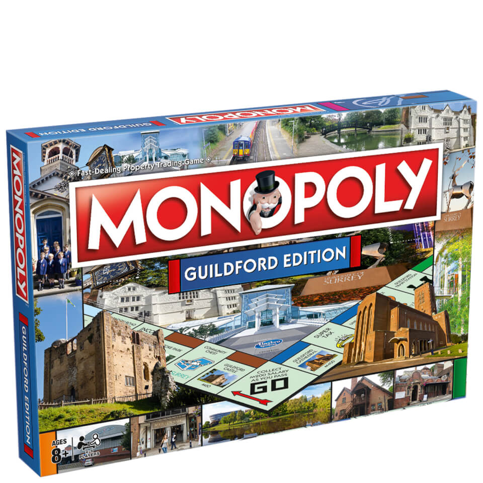 monopoly-guildford-edition