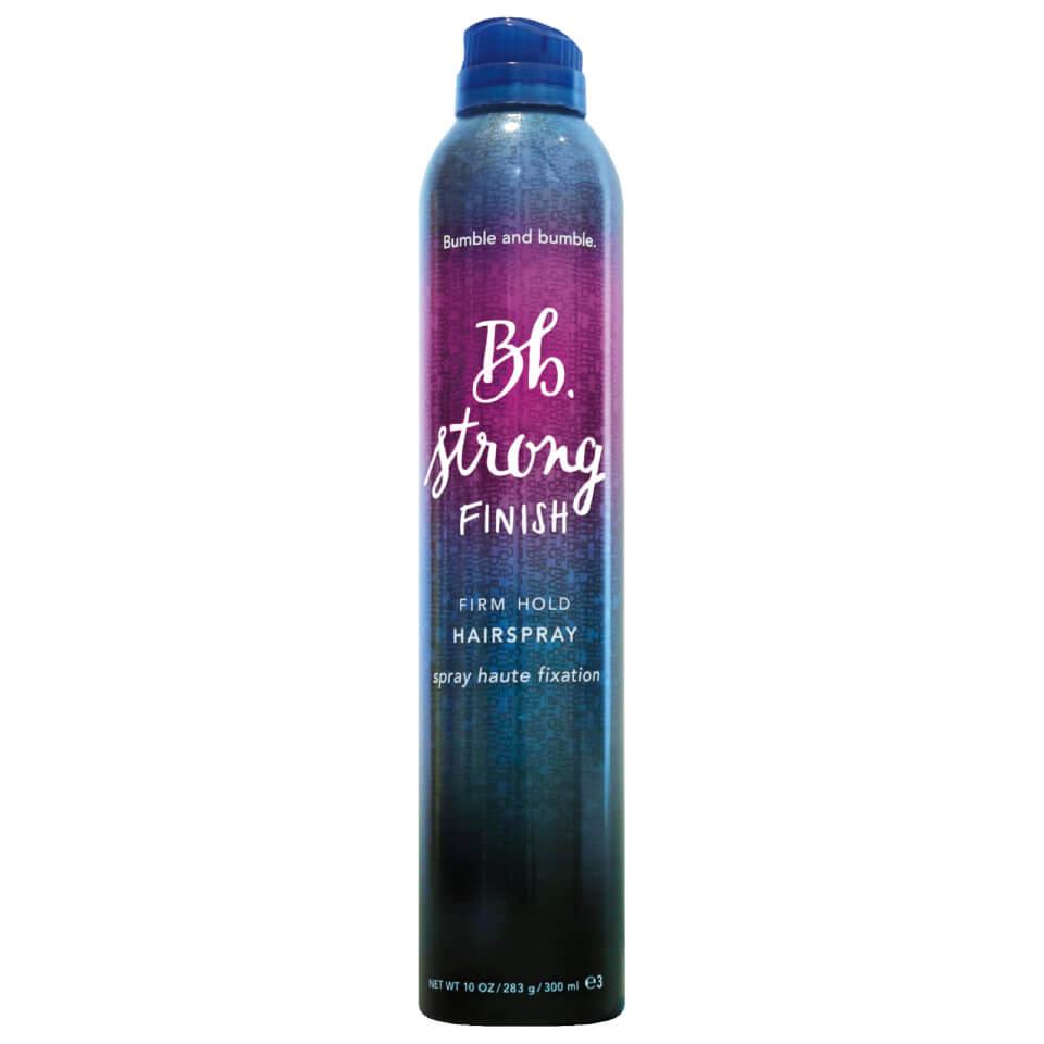 bumble-bumble-strong-finish-hairspray-300ml