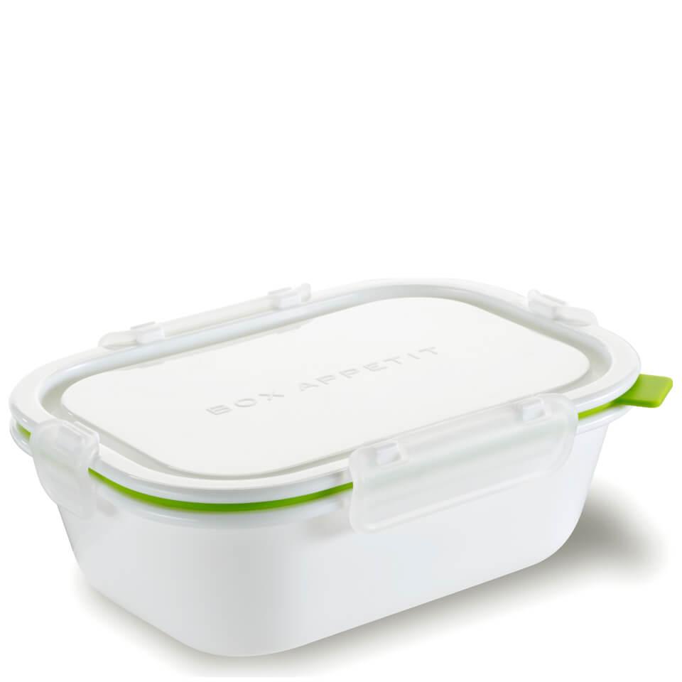black-blum-lunch-box-large