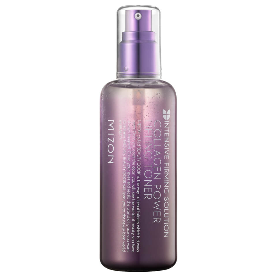 mizon-collagen-power-lifting-toner-120ml