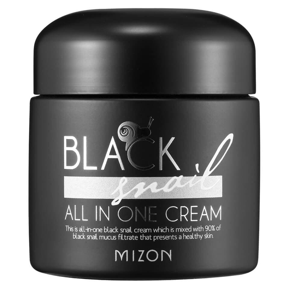 mizon-black-snail-all-in-one-cream-75ml