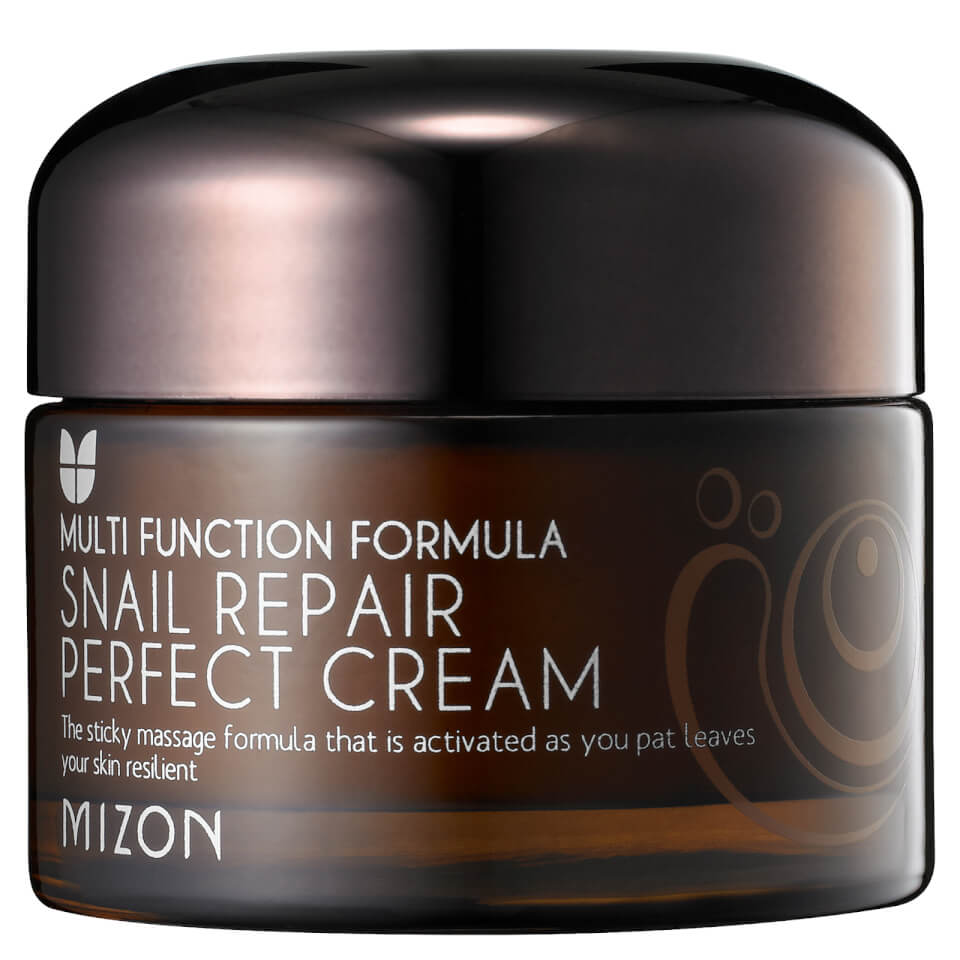 mizon-snail-repair-perfect-cream-50ml