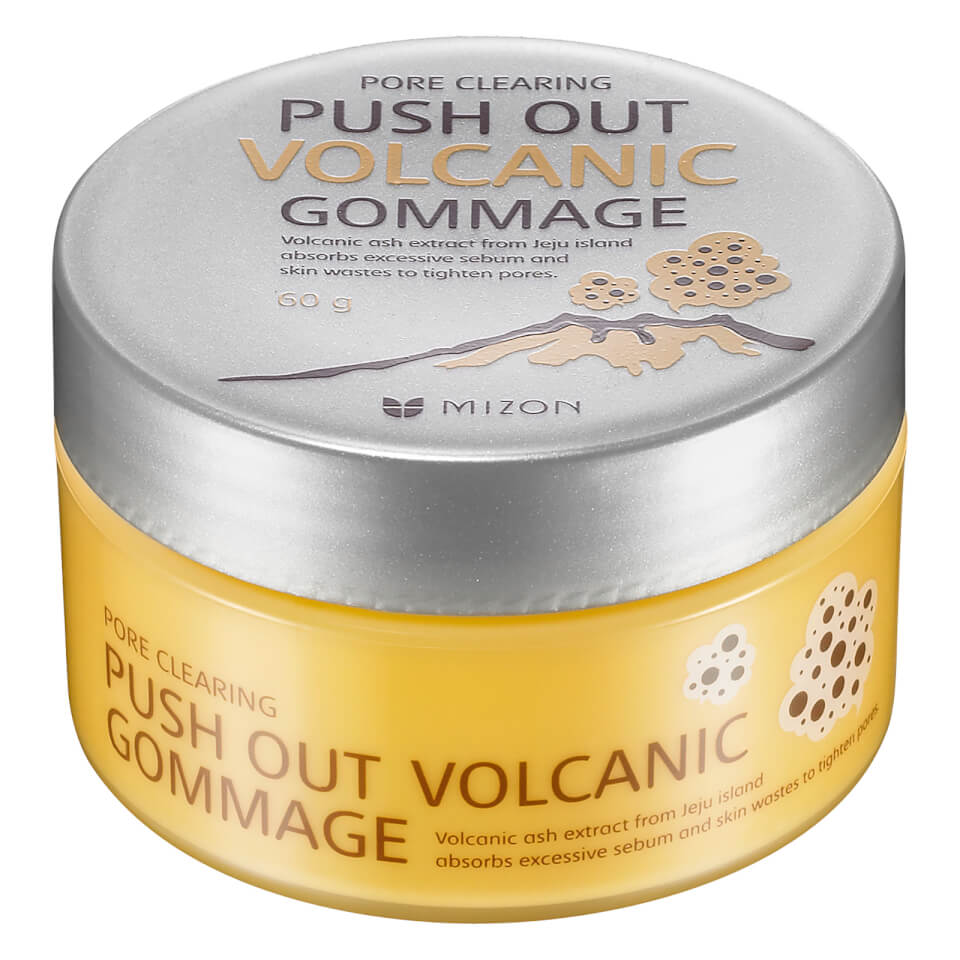 mizon-push-out-volcanic-gommage-60g