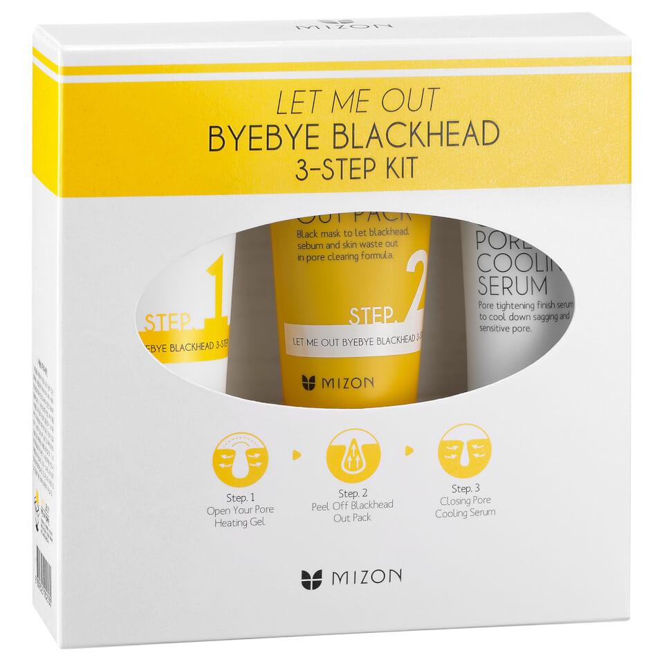 Comme choisir la crème de beauté pour la peau problématique