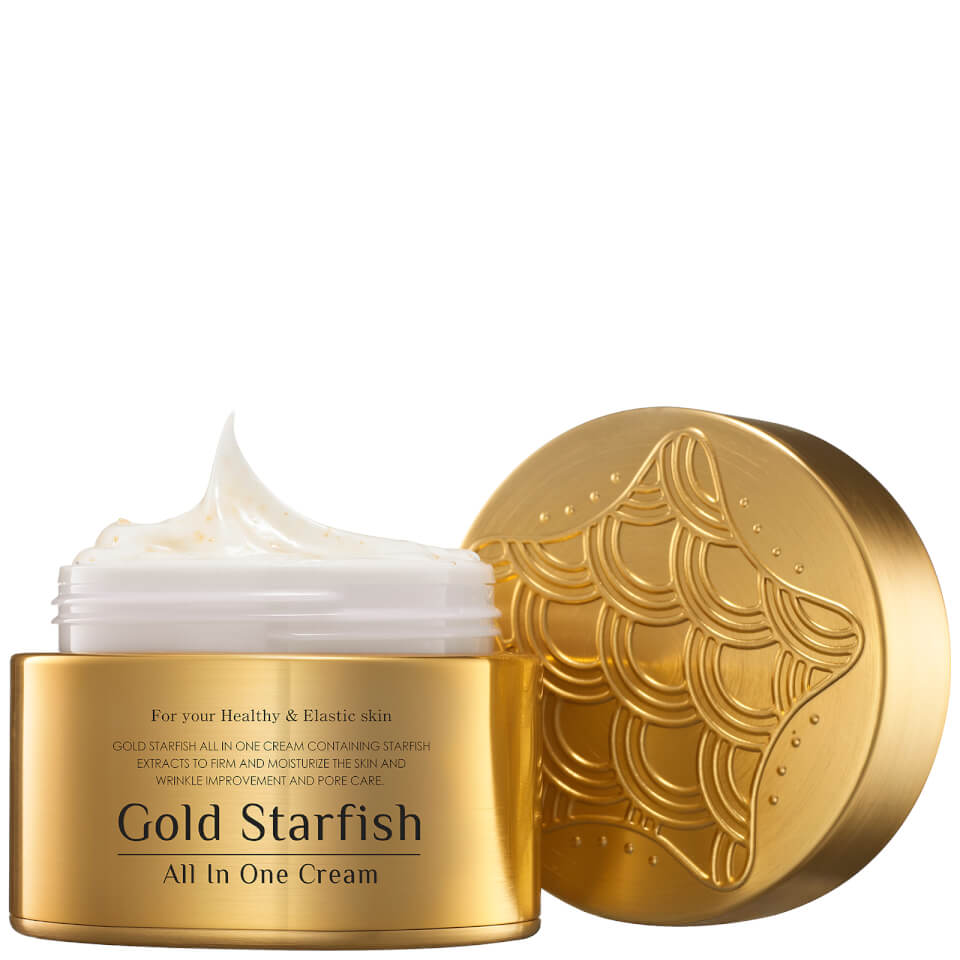 mizon-gold-starfish-all-in-one-cream-50ml