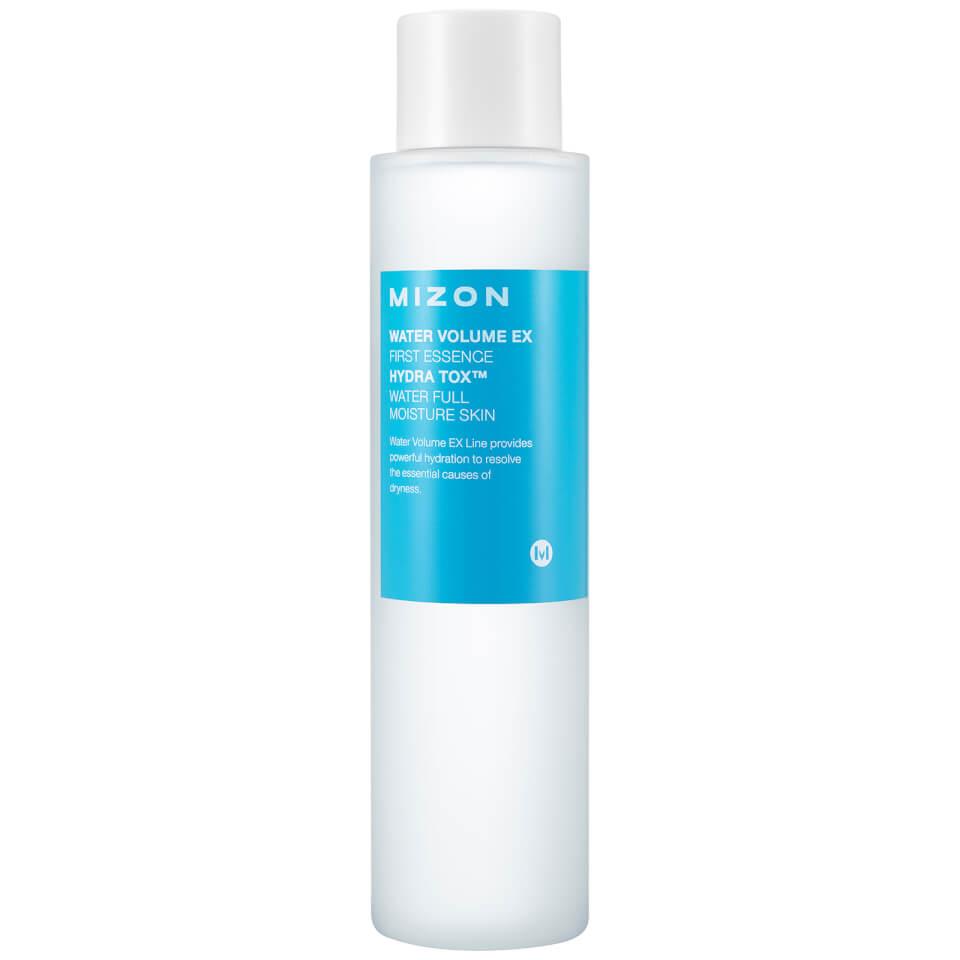 mizon-water-volume-ex-first-essence-150ml