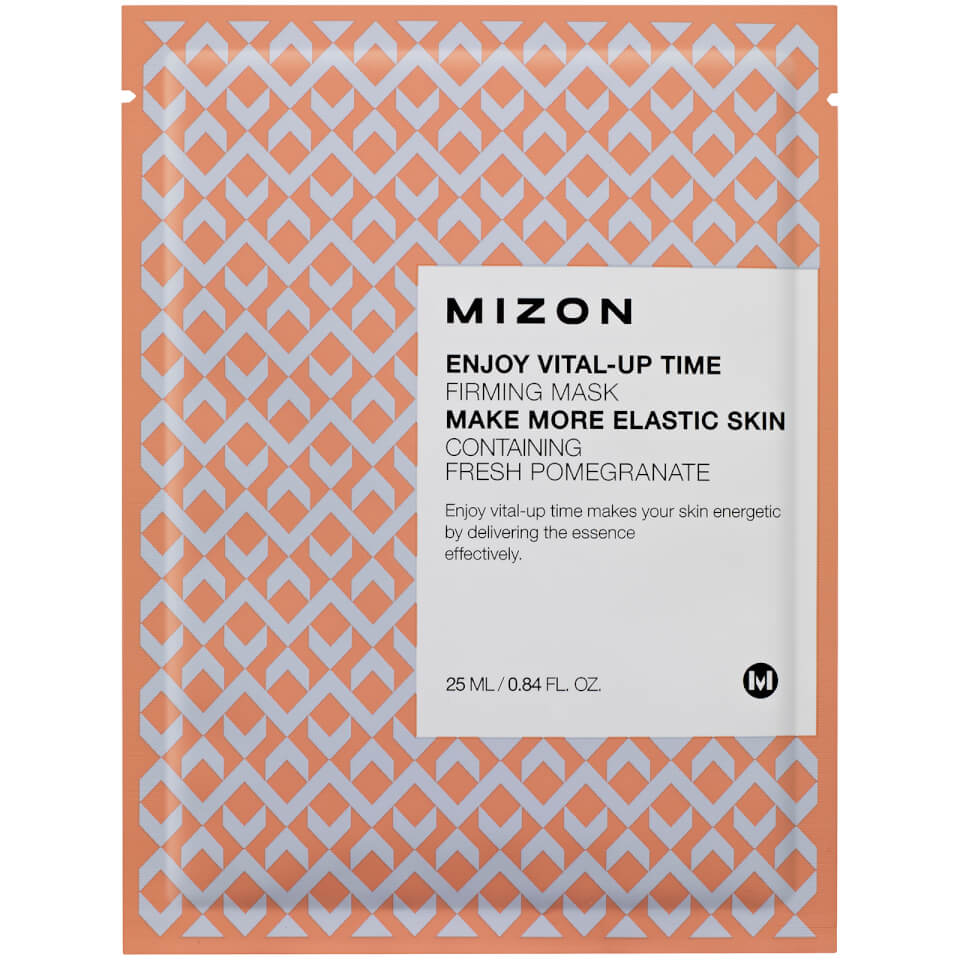 mizon-enjoy-vital-up-time-firming-mask-set-30g