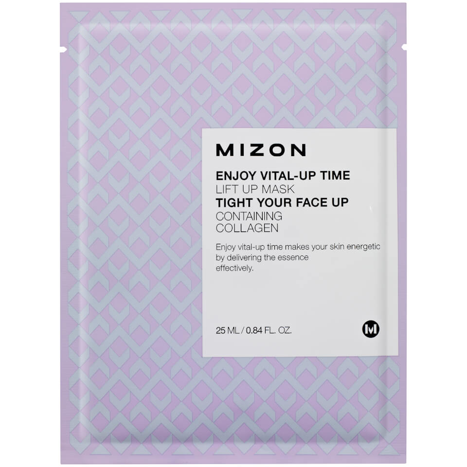 mizon-enjoy-vital-up-time-lift-up-mask-set-30g
