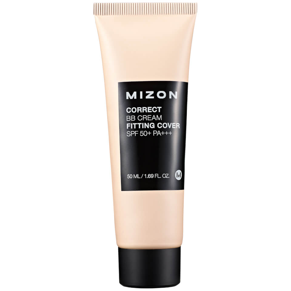 mizon-correct-bb-cream-50ml