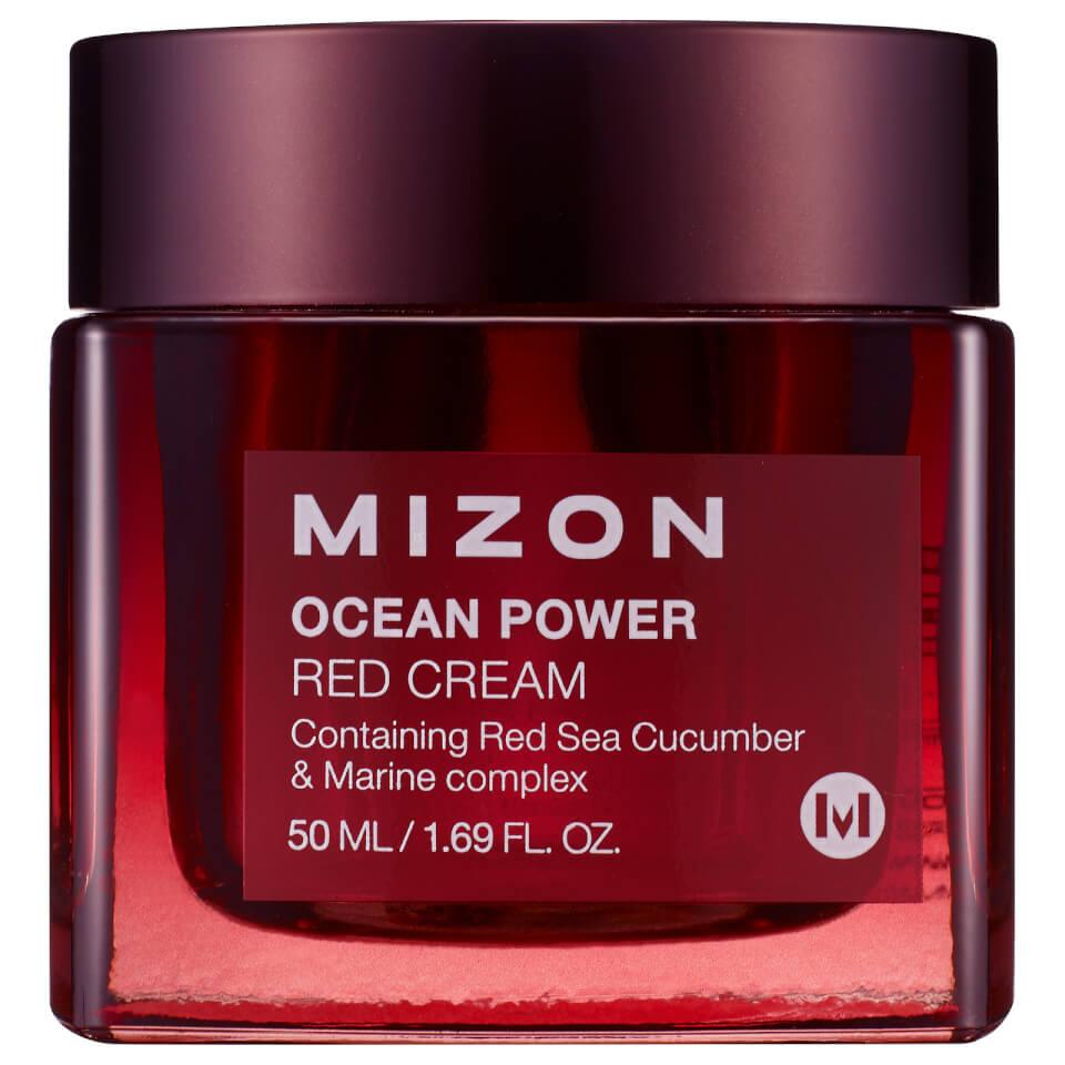 mizon-ocean-power-red-cream-50ml