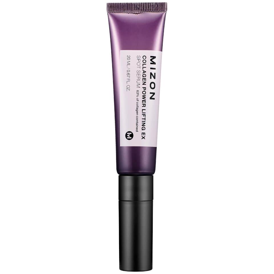 mizon-collagen-power-lifting-ex-spot-serum-20ml