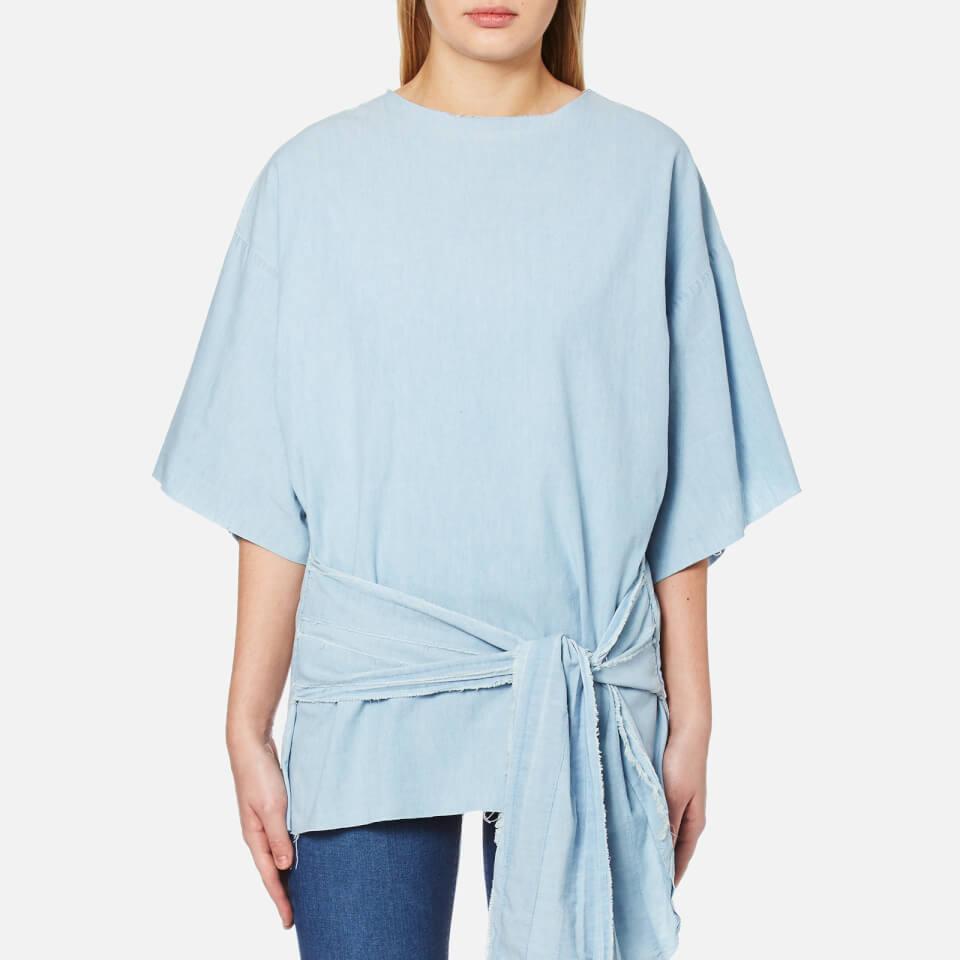 waven-women-katya-belted-top-powder-blue-10