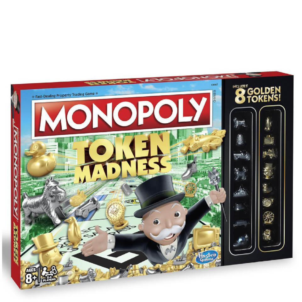 monopoly-token-madness-game