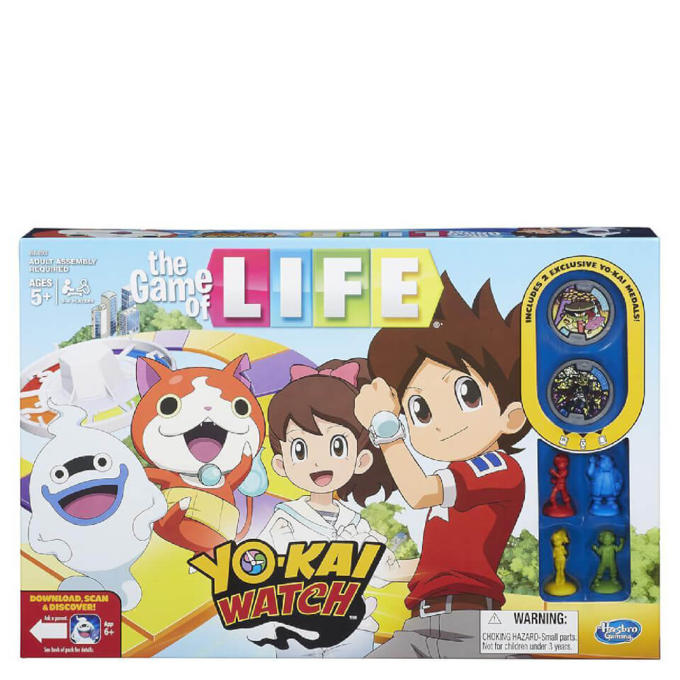yo-kai-watch-edition-game-of-life