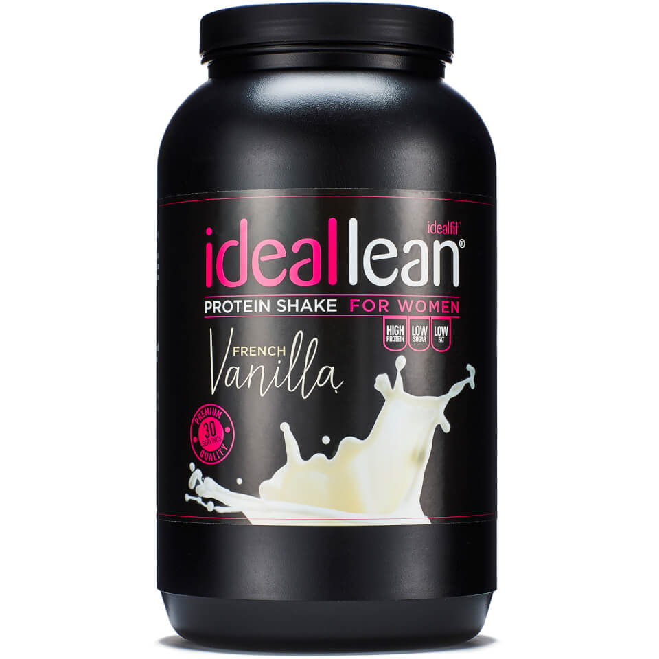ideal-lean-protein-french-vanilla