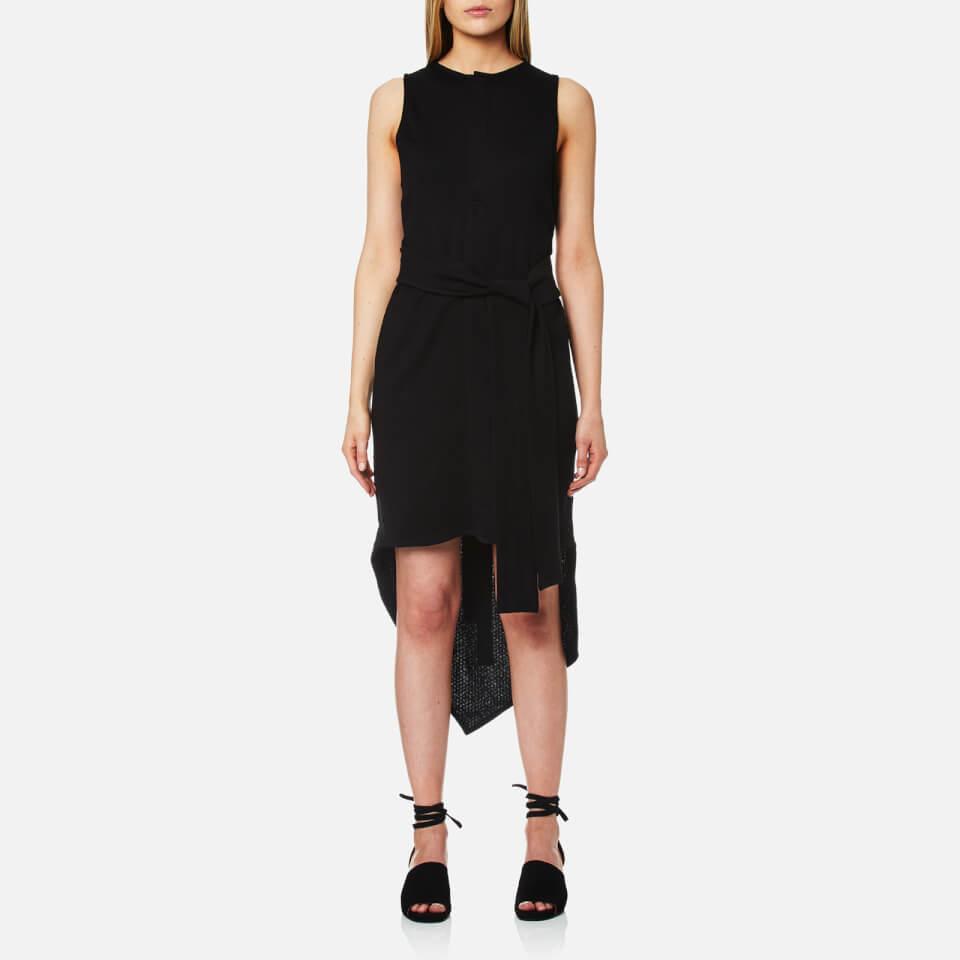 house-of-sunny-women-pill-point-dress-jet-6