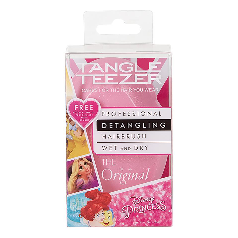 tangle-teezer-the-original-disney-princess-hair-brush
