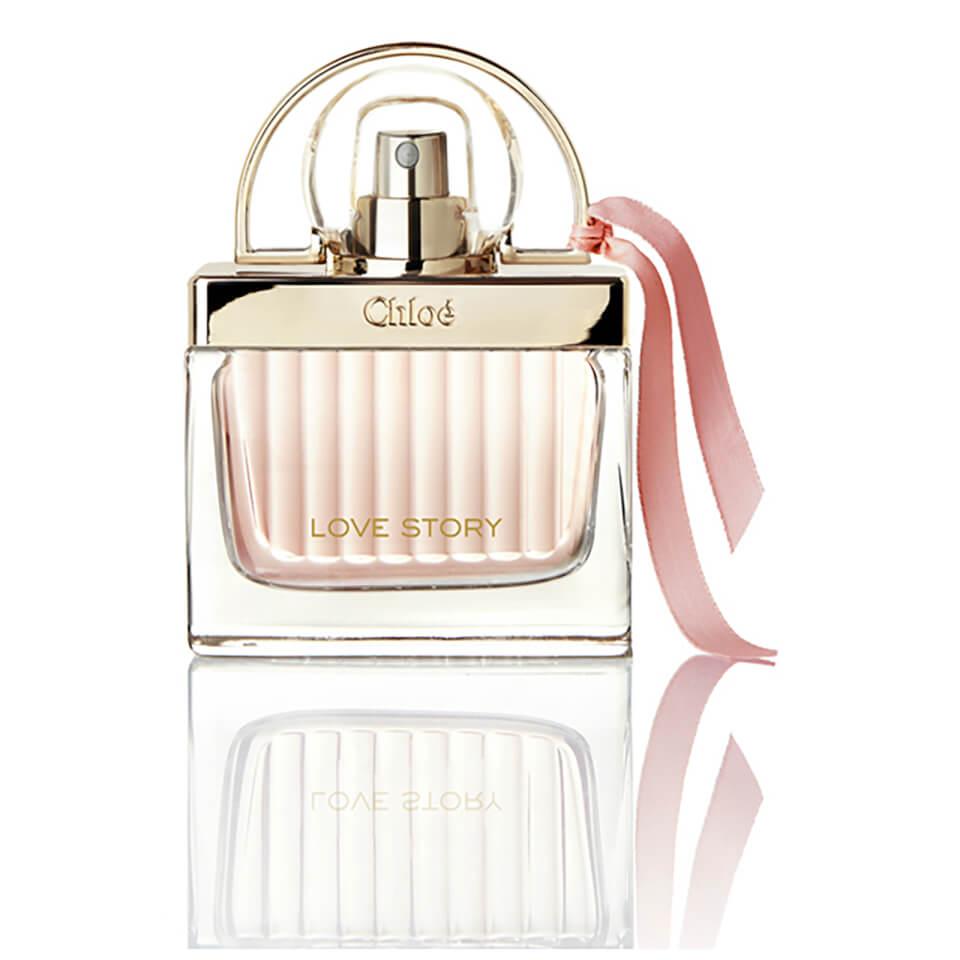 chloe-love-story-eau-sensuelle-eau-de-parfum-30ml