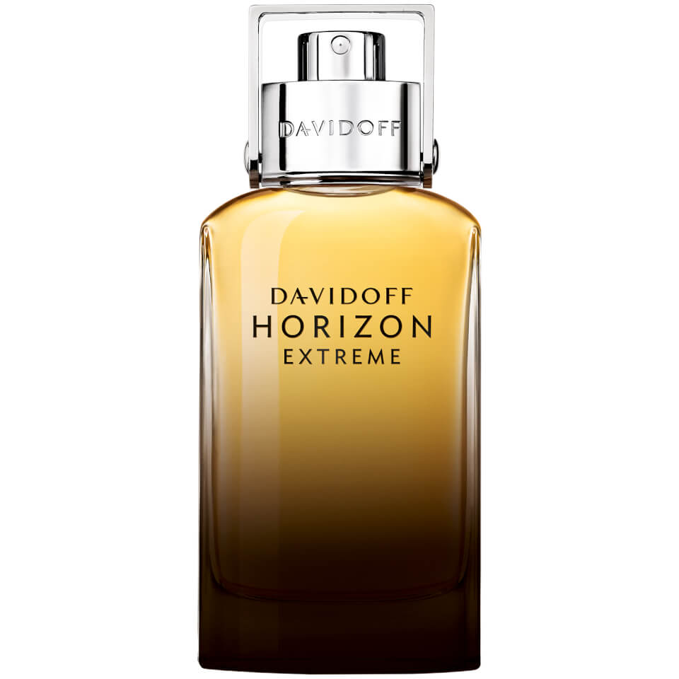 davidoff-horizon-extreme-eau-de-parfum-40ml
