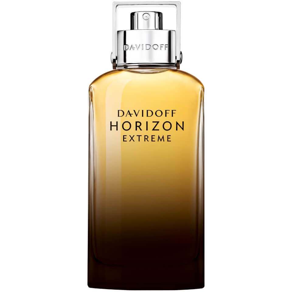 davidoff-horizon-extreme-eau-de-parfum-75ml