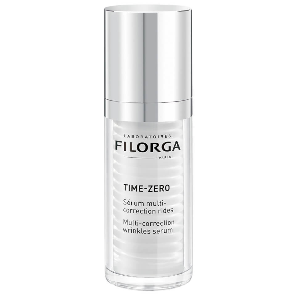 filorga-time-zero-serum-30ml