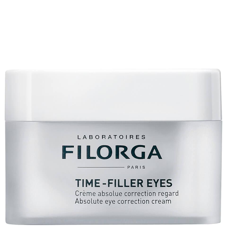 Filorga Time Filler Eye Cream 15ml by Filorga