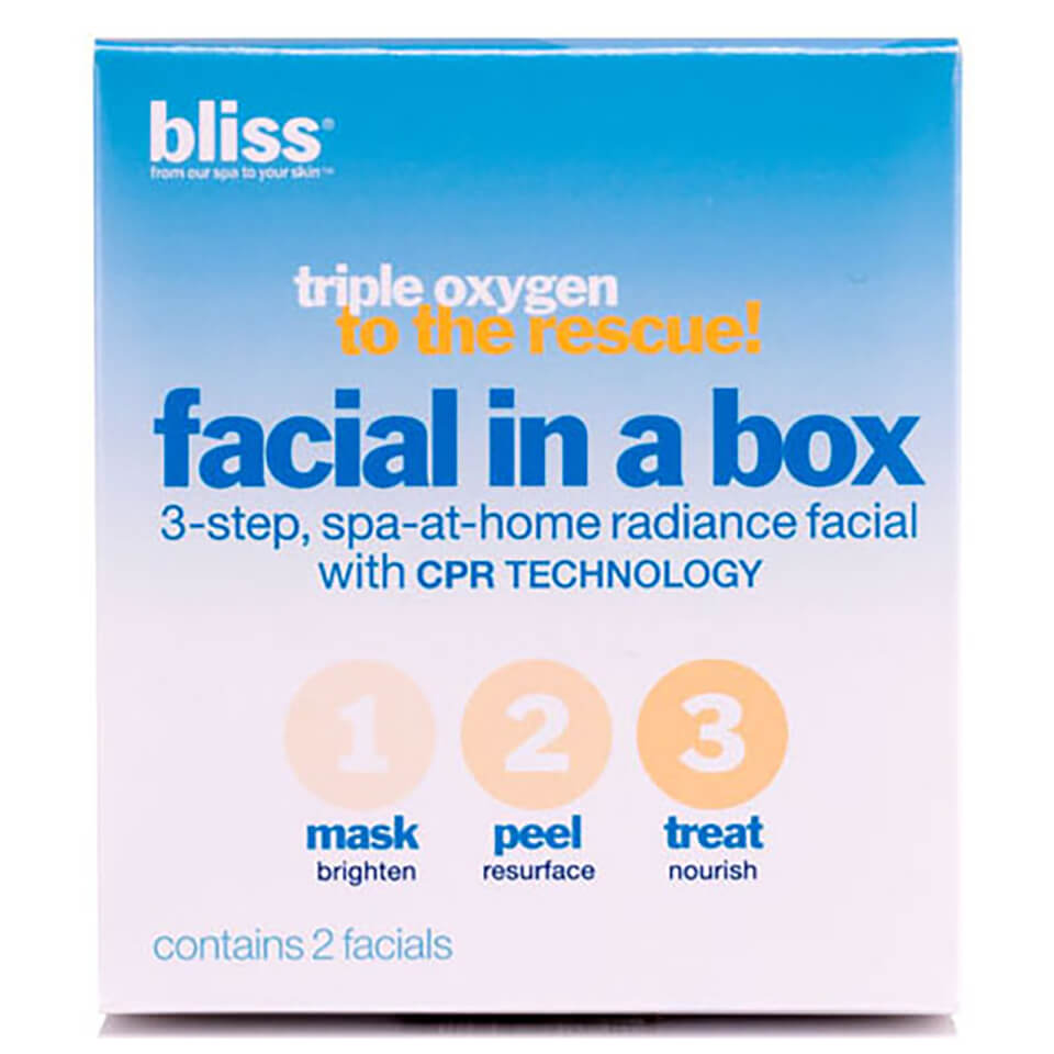 bliss-triple-oxygen-to-the-rescue-facial-in-a-box-set