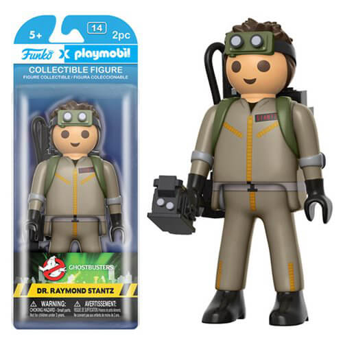 funko-x-playmobil-ghostbusters-dr-raymond-stantz-action-figure