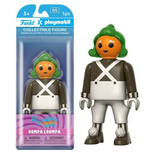funko-x-playmobil-willy-wonka-oompa-loompa-action-figure
