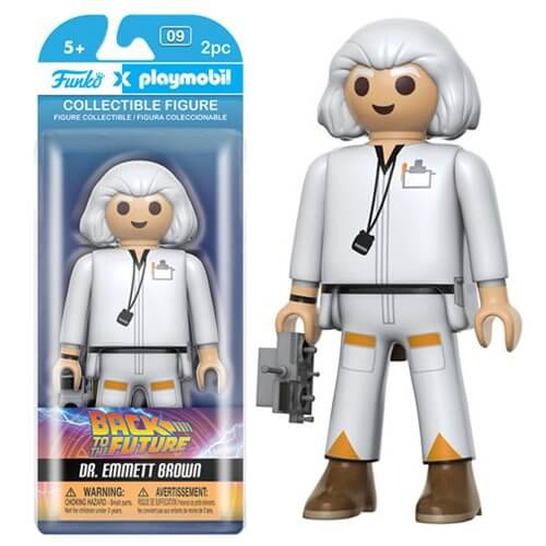 funko-x-playmobil-back-to-the-future-doc-action-figure