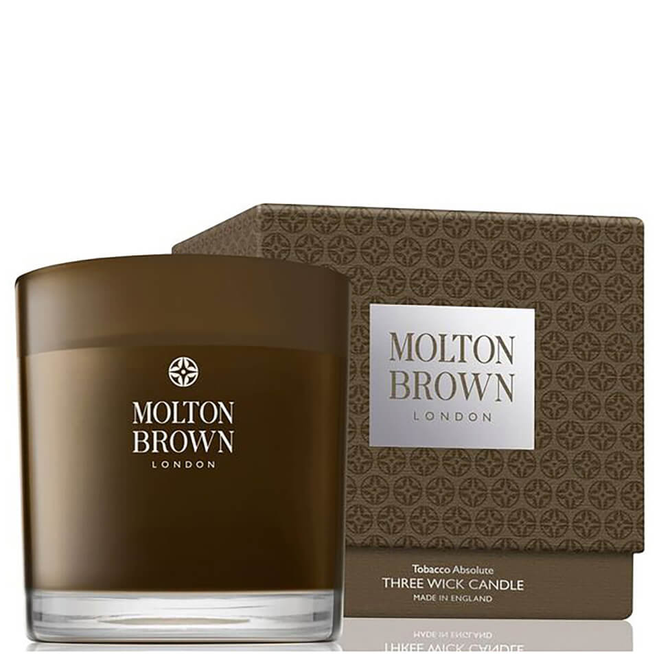 molton-brown-tobacco-absolute-three-wick-candle-480g