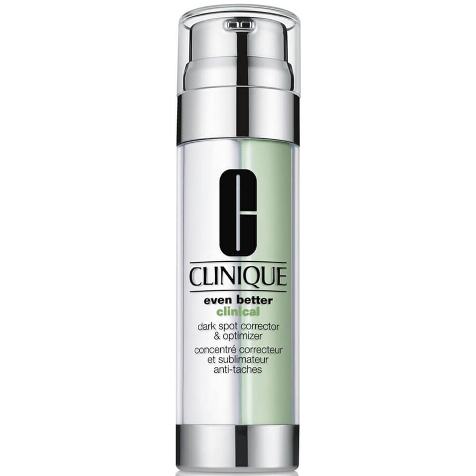 clinique-even-better-clinical-dark-spot-corrector-optimiser-30ml