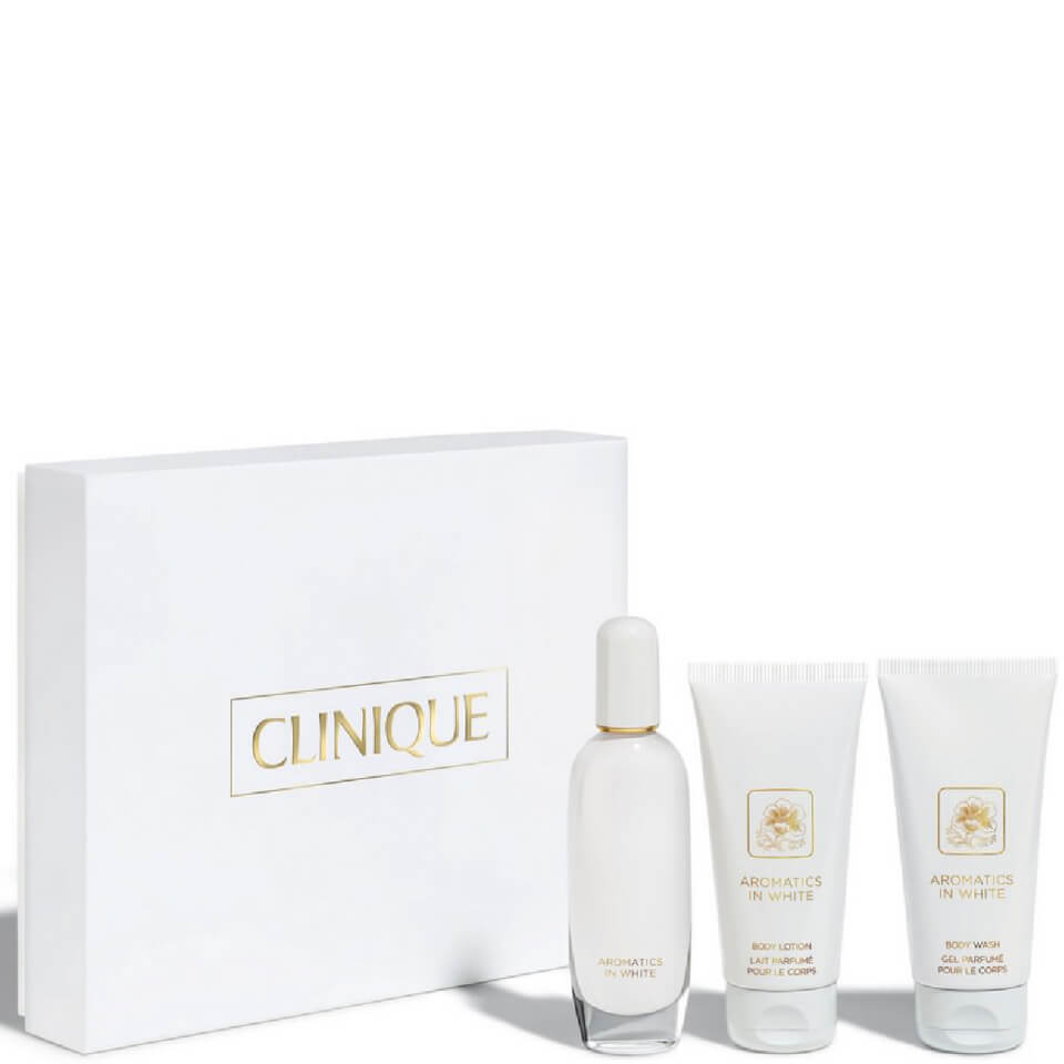 clinique-aromatics-in-white-essentials