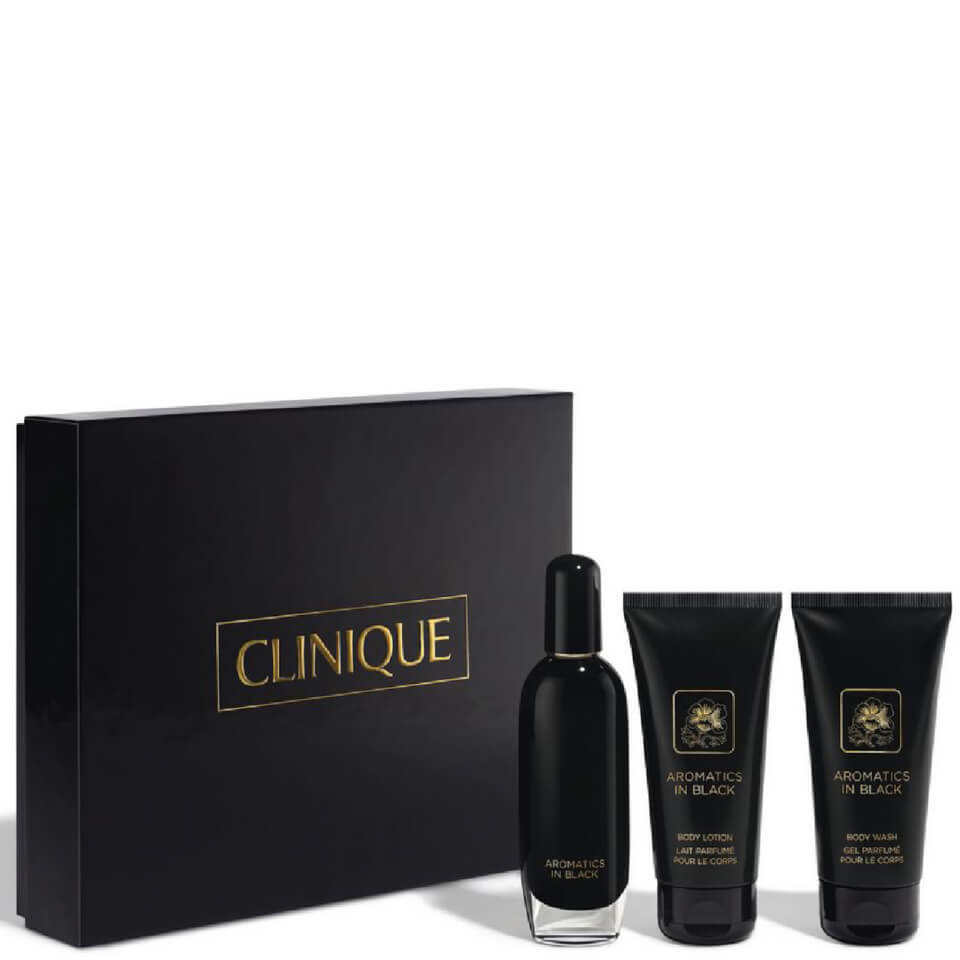 clinique-aromatics-in-black-essentials