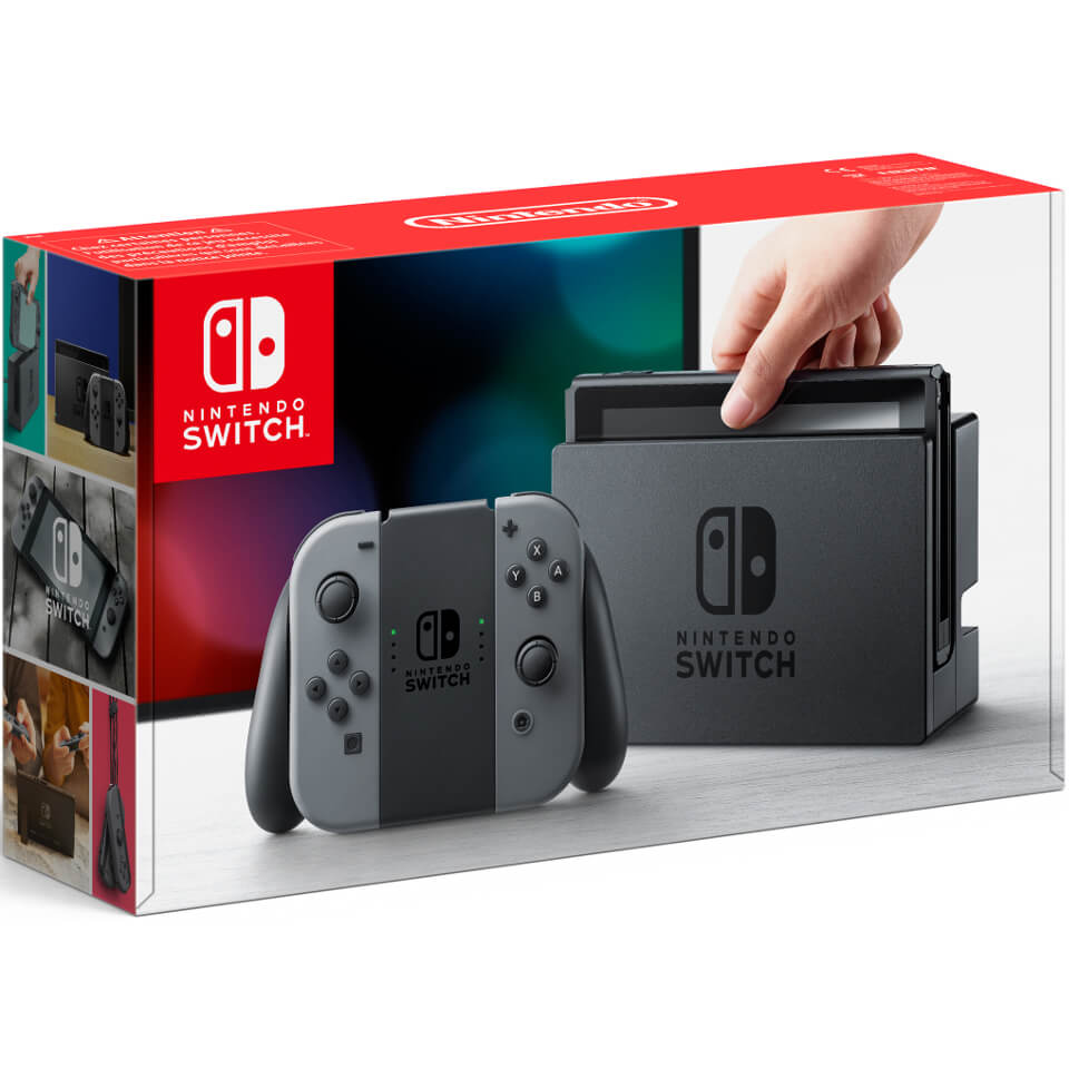 nintendo-switch-console-with-grey-joy-con
