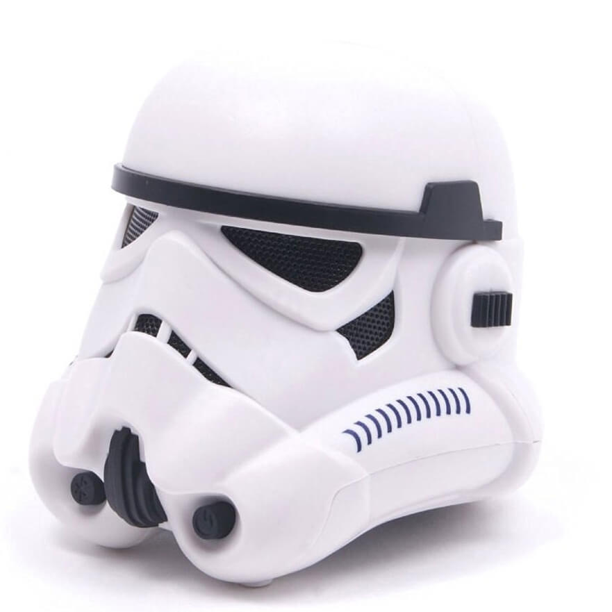 star-wars-stormtrooper-bluetooth-speaker
