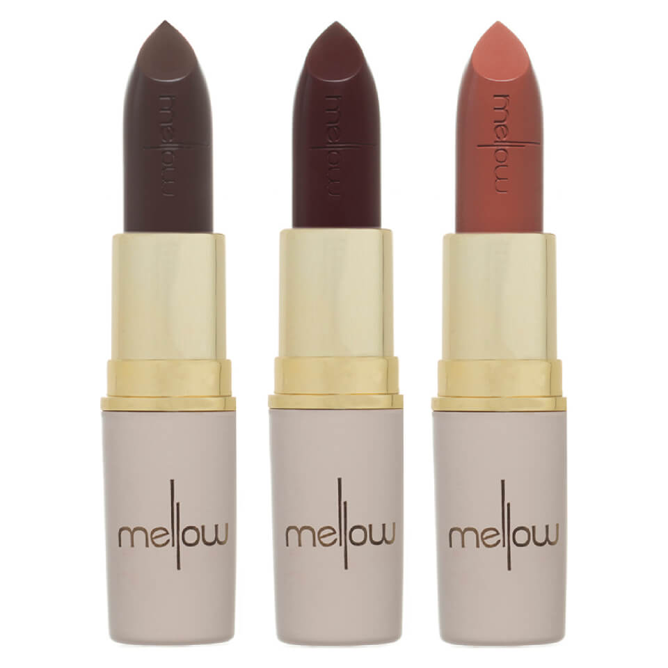 mellow-cosmetics-creamy-matte-lipstick-madness-beauty-box