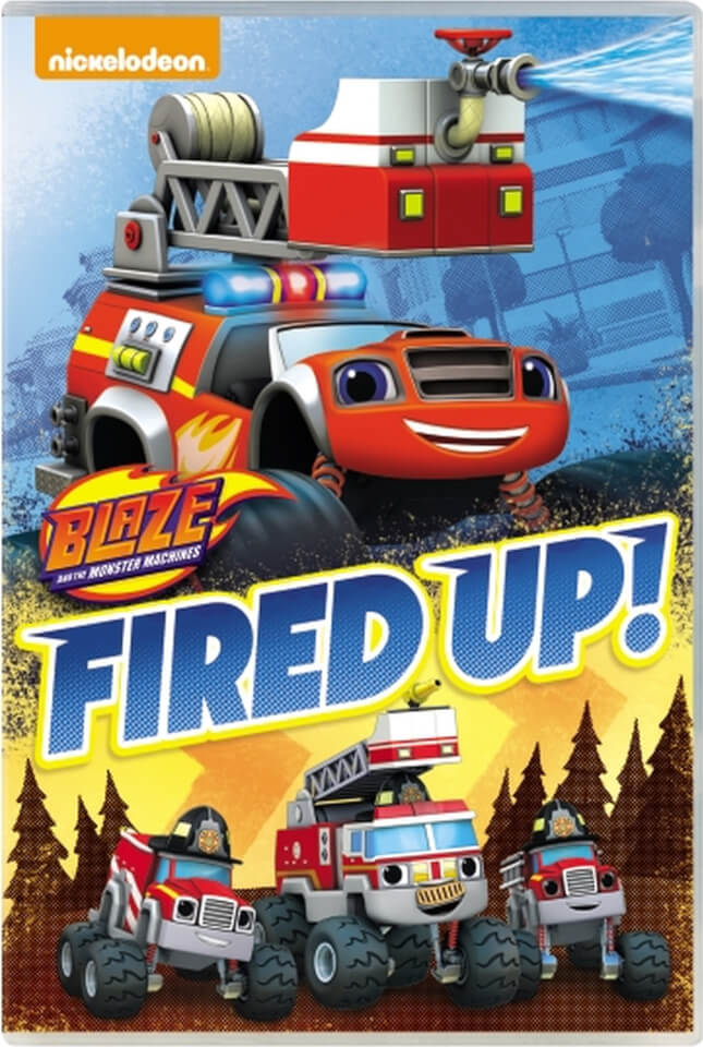 blaze-the-monster-machines-fired-up