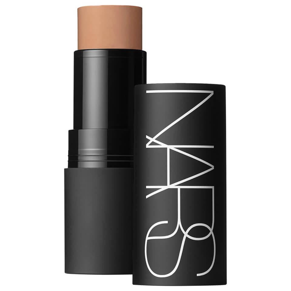 nars-cosmetics-matte-multiple-cheek-stain-75g-various-shades-altai
